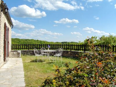 Photo for Vacation home Cuzac (LMU400) in Labastide-Murat - 4 persons, 2 bedrooms