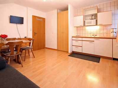 Photo for Apartment Appartementhaus Folgereit (ZSE176) in Zell am See - 6 persons, 2 bedrooms