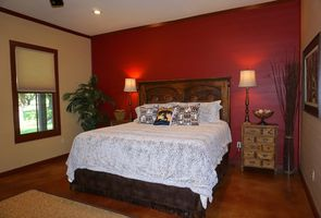 Photo for 1BR House Vacation Rental in Fischer, Texas