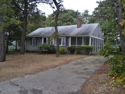 Photo for Great location to explore all that the Cape has to offer