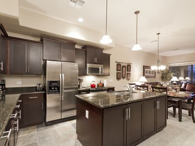 Photo for Desert Foothills Townhome at South Mountain, Heated Pool & Spa, Fitness Center, Hiking trails