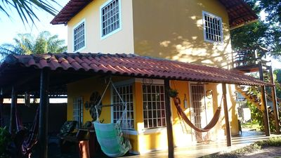 Photo for Vacation Rentals in Joia do Atlântico beach