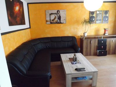 Photo for Vacation Apartment near Ostseefjord Schlei - For up to 7 people - 2 km to the A7