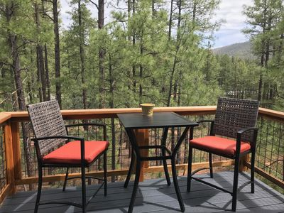 The Perfect Couples Retreat -  Emma's Loft in Strawberry / **RATES REDUCED**