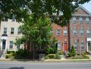 2BR Townhome Vacation Rental in Murfreesboro, Tennessee