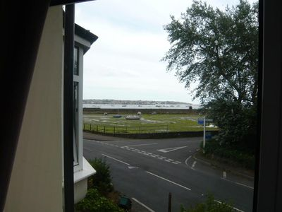 Photo for Cockwood Harbour & Exe Estuary