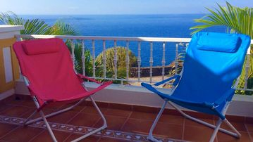 Search 503 holiday rentals