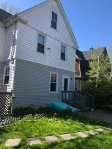 Photo for Family Home in NPT with fenced back yard, monthly rental