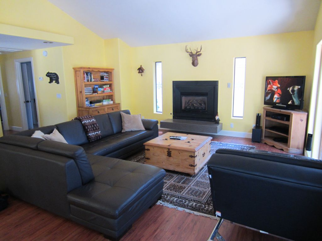 Room For Rent In Meadow Lake
