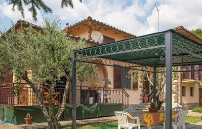 Photo for 3BR House Vacation Rental in San Giustino V.no -AR-