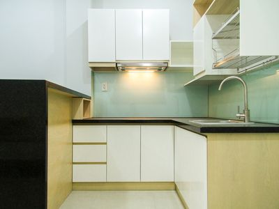Photo for High quality furniture apartment - GEM Apartment