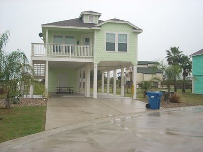 Photo for Condo 2 bedroom 2 bath long term rental welcome!!!!