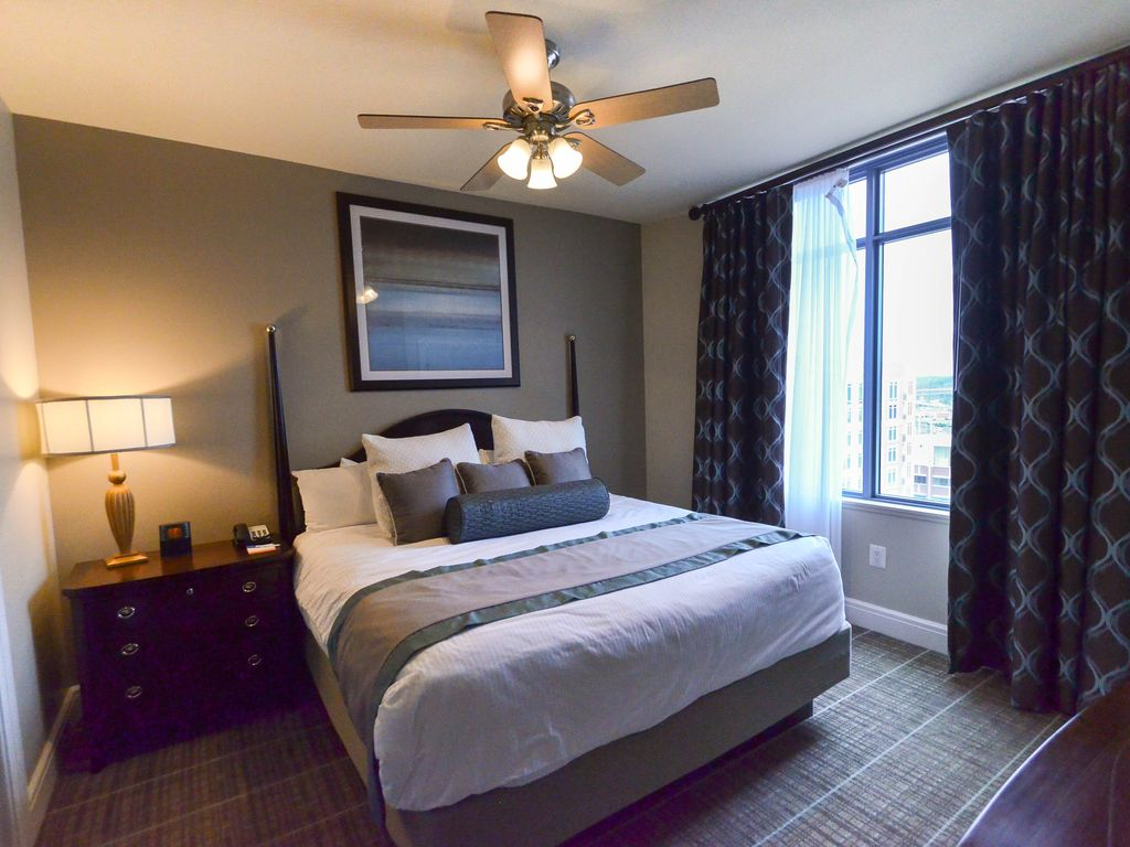 National Furniture Bedrooms Wyndham National Harbor Resort 3 Bedroom Homeaway National