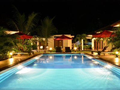 Photo for Explorer Lombok from The Shared Pool For 2