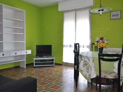Photo for Furnished apartment of 75 square meters holiday