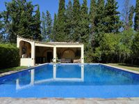 Amazing Andalusian Home & Hospitality!
