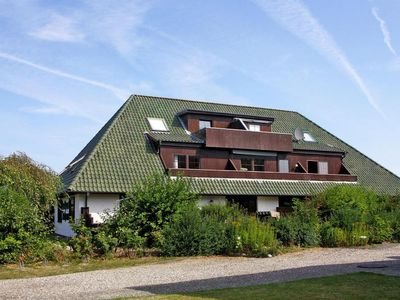 Photo for Apartments home Katharina, Büsum  in Dithmarschen - 4 persons, 2 bedrooms