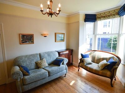 Photo for Bristol Centre 2 Bedroom House
