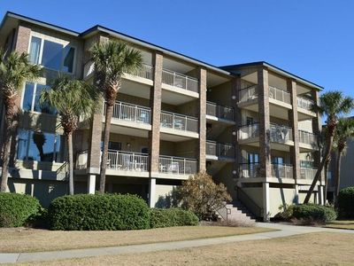 Photo for Pawleys Pier Village B-6