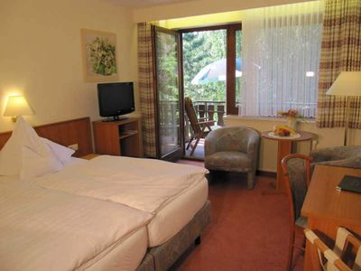 Photo for DZ-A 43 - Hotelpension Marie-Luise