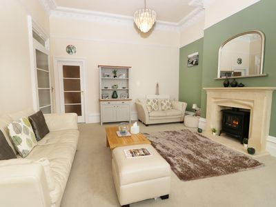 Photo for 2BR Cottage Vacation Rental in Scarborough, North York Moors & Coast