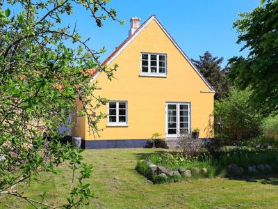Photo for Vacation home Skagen in Skagen - 5 persons, 2 bedrooms
