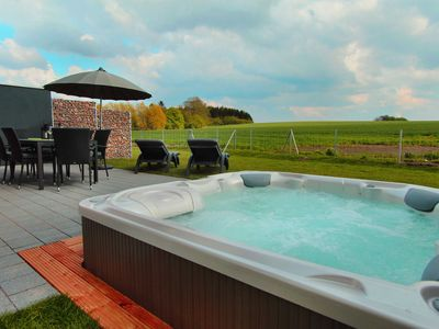 Photo for Luxury holiday house LIMERICK - Luxury holiday house LIMERICK