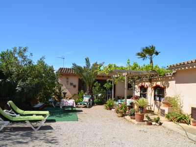 Photo for 2BR House Vacation Rental in Campos