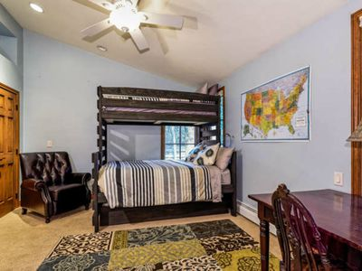 Photo for Charming West Aspen!