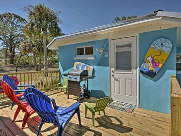 Search 513 holiday rentals