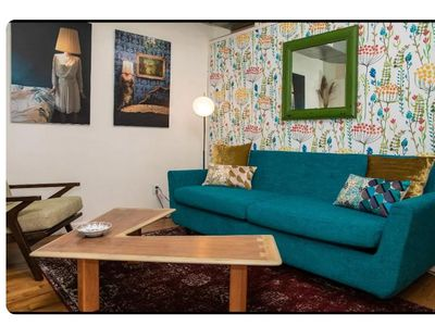 Photo for 3BR Apartment Near Times Square