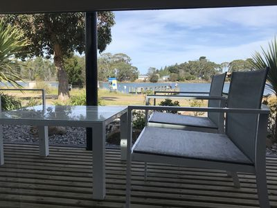 Photo for 4BR House Vacation Rental in Orford, TAS