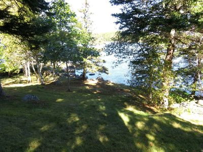 Photo for Osprey Point - Panoramic Views From Your Own Private Lighthouse