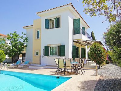 Photo for Vacation home ATHOCE18  in Ayia Napa, Protaras - 6 persons, 3 bedrooms