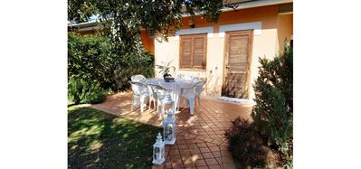 Photo for CUCY - Villa for 8 people in Terracina