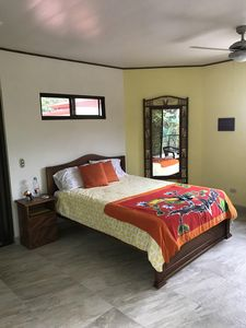 Photo for 1BR Guest House Vacation Rental in San Ramon, Alajuela Province