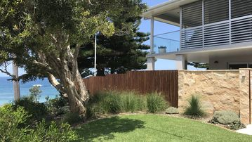 Toowoon Bay, NSW holiday accommodation: Houses & more   HomeAway