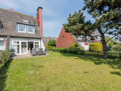 Photo for 3BR House Vacation Rental in Sylt-Ost