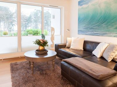 Photo for House by the sea Apartment 2