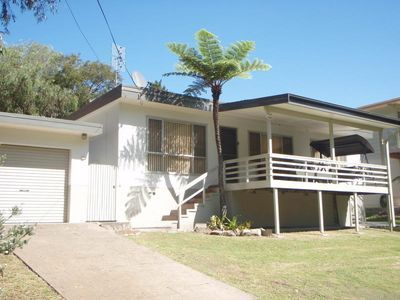 Photo for 715 - Villa Laura  - Vincentia, NSW