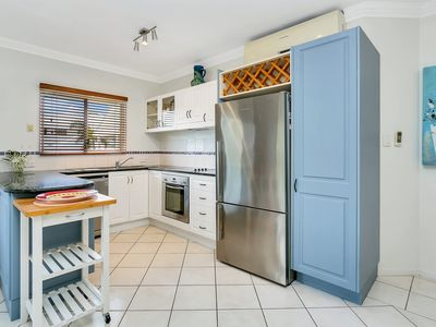 Photo for Lilyfield Apartments - Two Bedroom Apartment