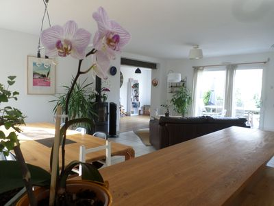 Photo for House 8 people Arradon - Brittany - Gulf of Morbihan