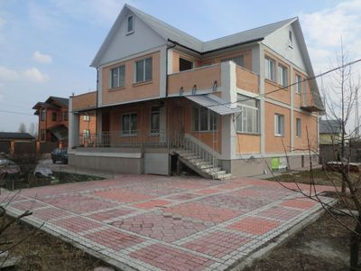 Photo for Daily rent a big house