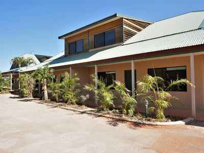 Photo for Ningaloo Breeze Villa 7