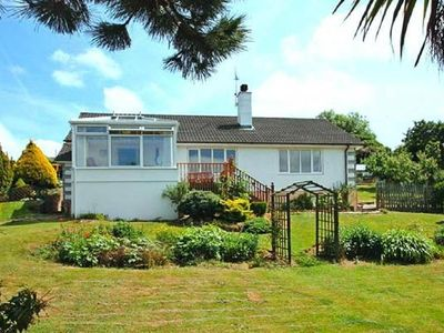 Photo for holiday home, Falmouth  in Südengland - 5 persons, 3 bedrooms