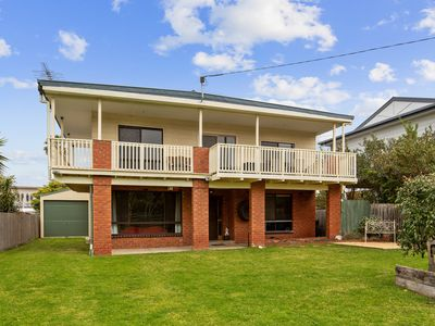 Photo for 27 Seashell Avenue, Cape Woolamai VIC 3925