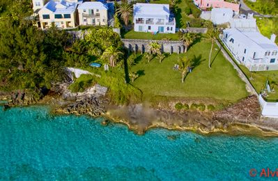 Photo for Ocean front, Kayak Available,  Sunsets - Swimming, bring own snorkle Euipment