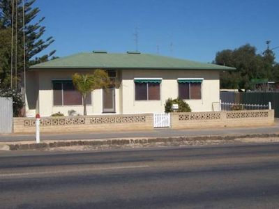 Photo for Town Shack Wallaroo YP