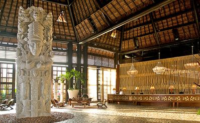 Photo for The Grand Mayan Riviera Maya 1 BR Suite, Sleeps 4 - SATURDAY Check-In