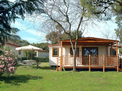 Photo for Holiday House - 5 people, 48 m² living space, 2 bedroom, Internet/WIFI, Internet access